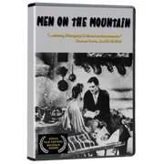 Men on the Mountains (DVD)