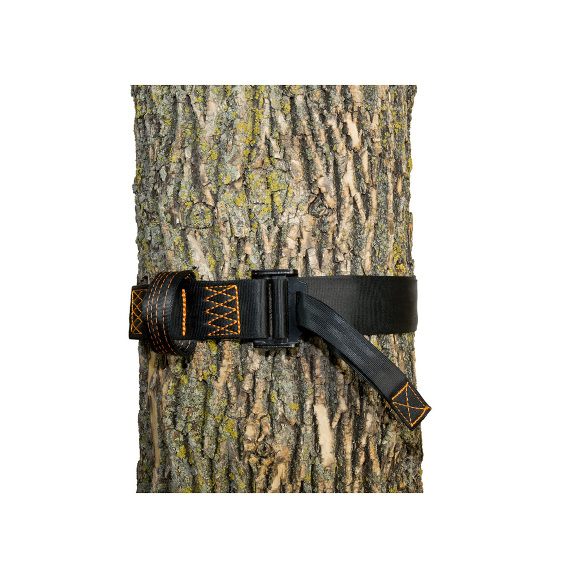 Muddy Safety Harness Tree Strap Walmart Com