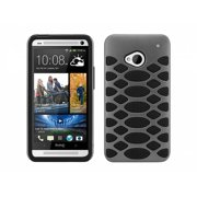 Cellet Armor Proguard Case for HTC One (M7)