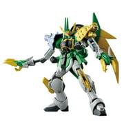 Bandai BAN230356 1 by 144 Scale No.11 Gundam Jiyan Altron HGBD Model Kit from Gundam Build Divers