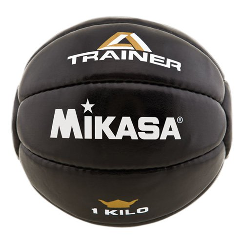 Mikasa WHH1 Shoulder and Arm Trainer Ball