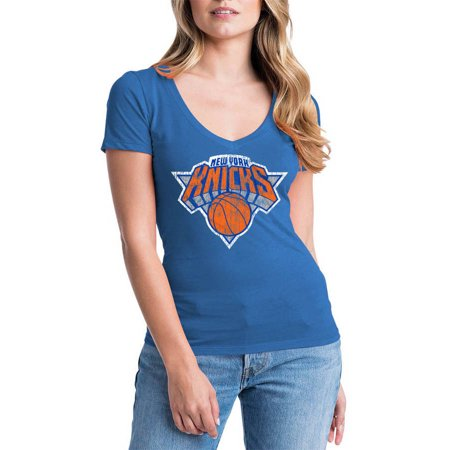 NBA New York Knicks Women