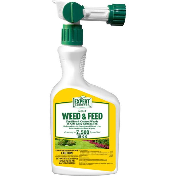 b2eb291d 6a14 44b2 8c5f 0768319774d8.bd0acf6e4c94eec2cf82815040666a11 - Expert Gardener Crabgrass Preventer Active Ingredient