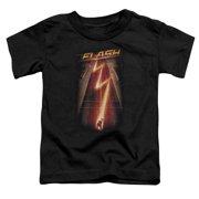 The Flash Flash Ave Little Boys Shirt