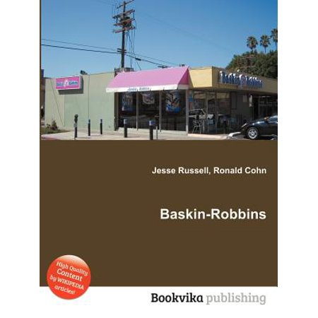 Baskin Robbins Walmartcom