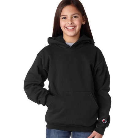 Hoody Sweatshirt S790 Youth 9 oz. 50/50 EcoSmart Pullover