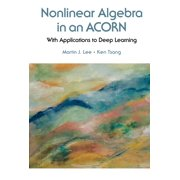 Nonlinear Algebra in an ACORN - eBook