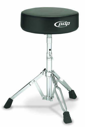 Pdp 700 Series Drum Throne by Pacific