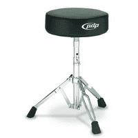 Pdp 700 Series Drum Throne