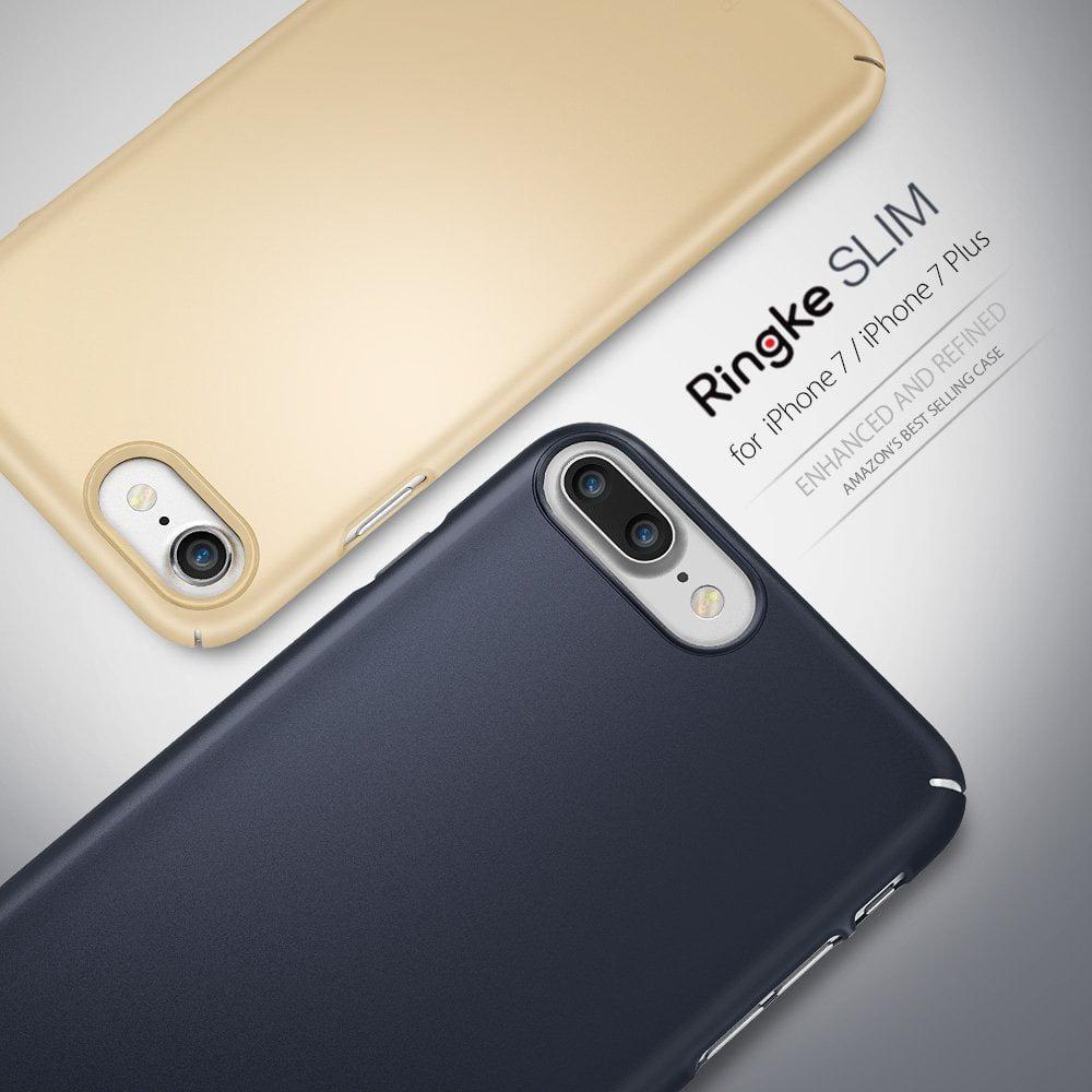 Rearth Ringke Slim Hard Case LG G5 Casing Cover - Emas ... Source ·