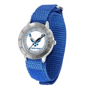 Suntime ST-MIL-AIR-TGATER US Air Force-TAILGATER Watch