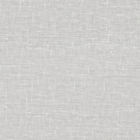 Beige Textured Grass Cloth Wallpaper - Brewster Linge Linen Texture Wallpaper
