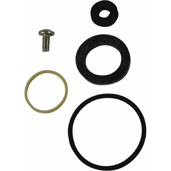 Symmons Faucet Repair Kit