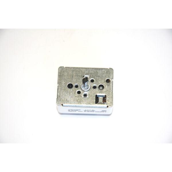 WB24T10029 GE Control Infinite Switch Genuine OEM WB24T10029