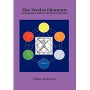 Twelve Elements