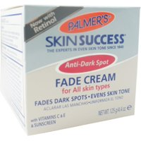 Palmer's Skin Success Eventone Fade Cream Regular 4.40 oz (Pack of 2)