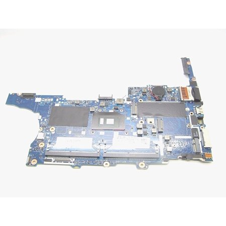 New Genuine HP EliteBook 840 G3 Motherboard With Intel Core i5-6300U
