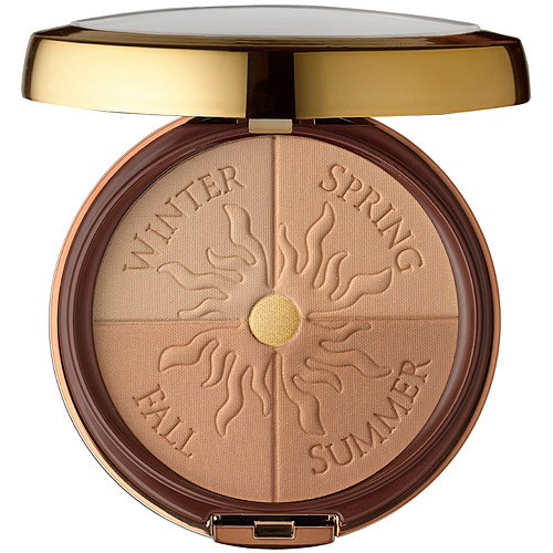 Physicians Formula Season To Season Bronzer, Light To Medium