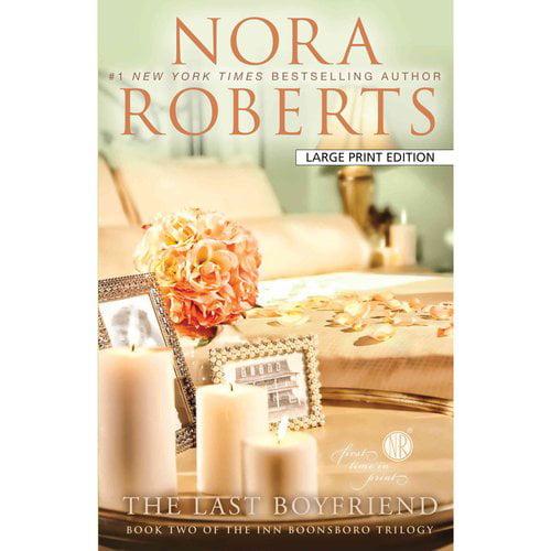 Amazoncouk: nora roberts - Kindle eBooks: Kindle Store