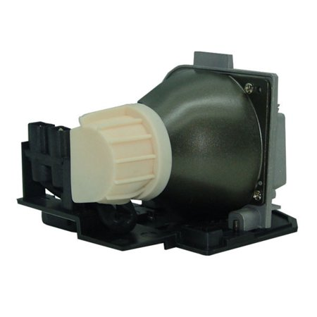 Original Phoenix Projector Lamp Replacement with Housing for Optoma HD700X - image 3 de 5
