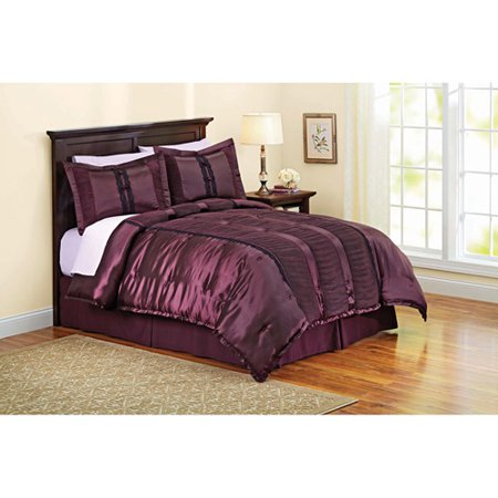 Better Homes And Gardens Savannah 4 Piece Bedding