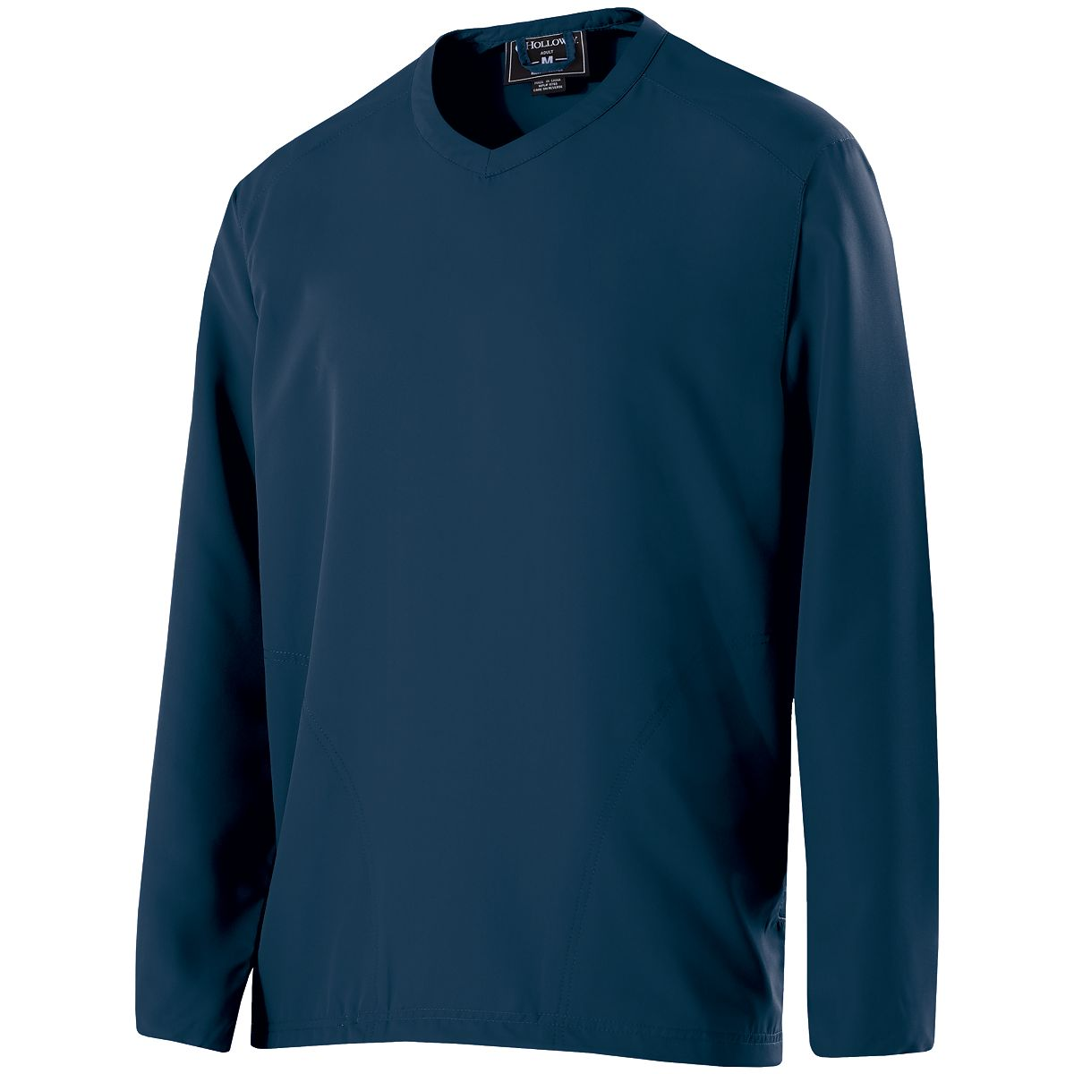 Holloway Ignition Pullover Navy Xs - image 1 of 1
