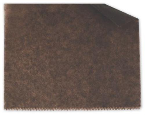"""11-04BKT-CH Bakery Tissue Paper, Chocolate, 6 x 10 3 4"""" 1000 per Box by"""