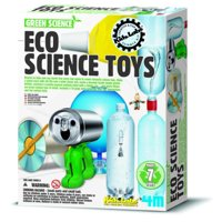4M Eco Science Toys