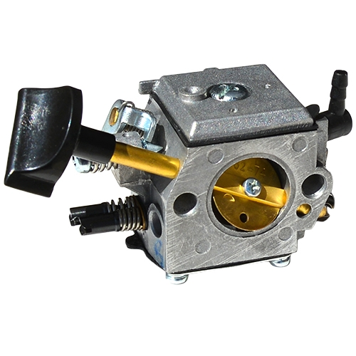 Stihl BR320, SR320, BR400, BR420 carburetor replaces 4203-120-0601
