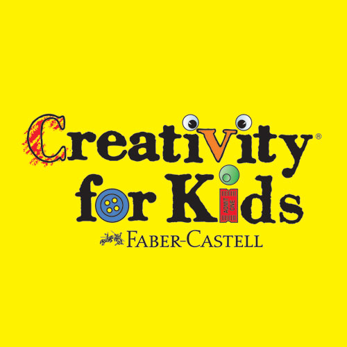 Creativity For Kids Sequin Drawing Arts & Crafts