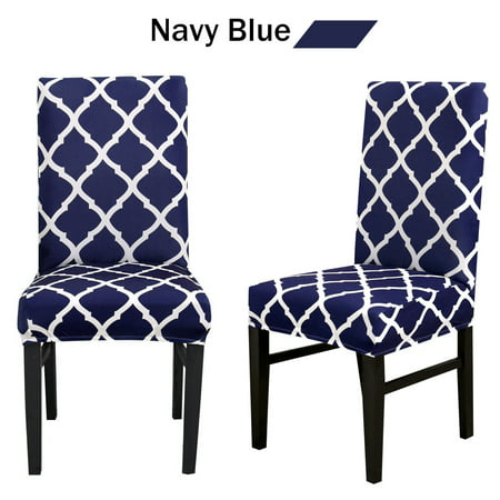 Sofa Chair Cover Removable Stretch, Dining Room Seat Covers Canada