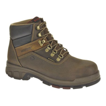 289707469e2 Men's Wolverine Cabor EPX PC Dry Waterproof 6