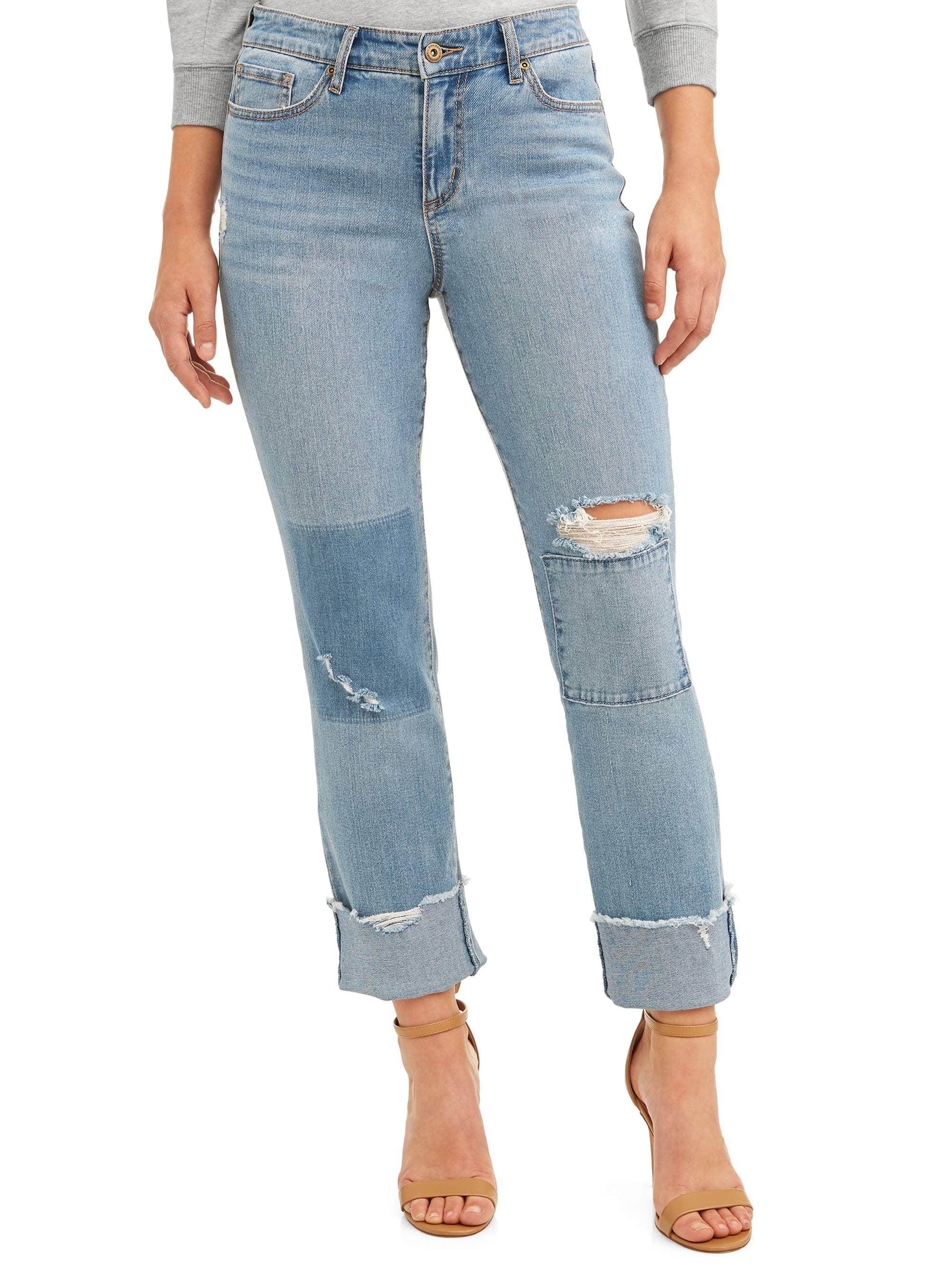 promo code 2bca9 06a00 como nuevo Ropa de mujer Faldas Zara Woman mini jeans rock ...