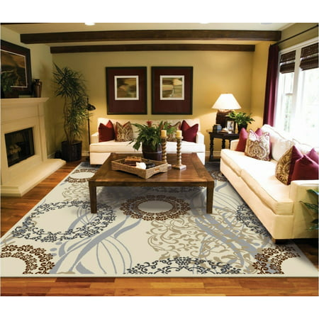 Area Rugs for Living room 8x10 under100 8x11 Area Rugs on ...