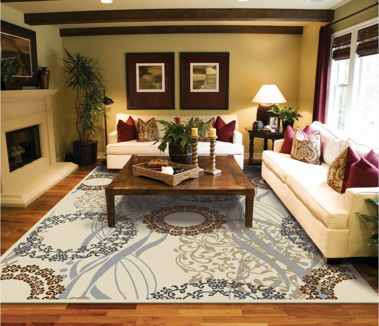Merveilleux Area Rugs For Living Room 8x10 Under100 8x11 Area RugsCream Ctemporary Area  Rugs