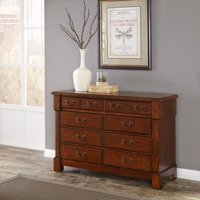 Home Styles Aspen Collection Dresser