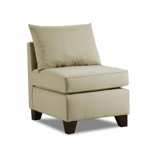 Carolina Accents Belle Meade Single Chair by Overstock