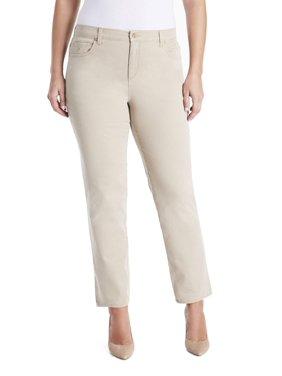 d0a7b4919d7 Product Image Women s Plus Size Classic Amanda Jean