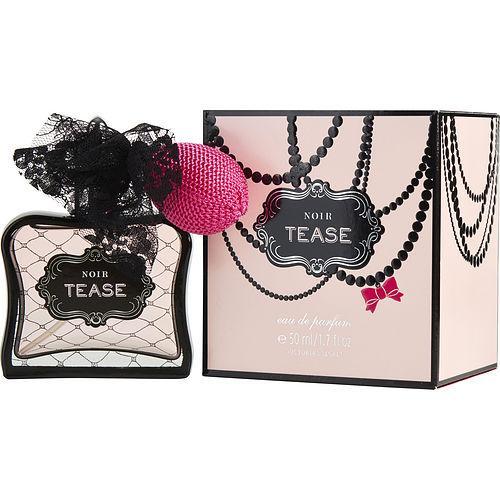 Victoria's Secret NOIR TEASE for WOMEN EAU DE PARFUM SPRA...