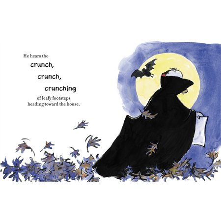 Click, Clack, Boo! A Tricky Treat (Part of A Click, Clack Book) By Doreen  Cronin