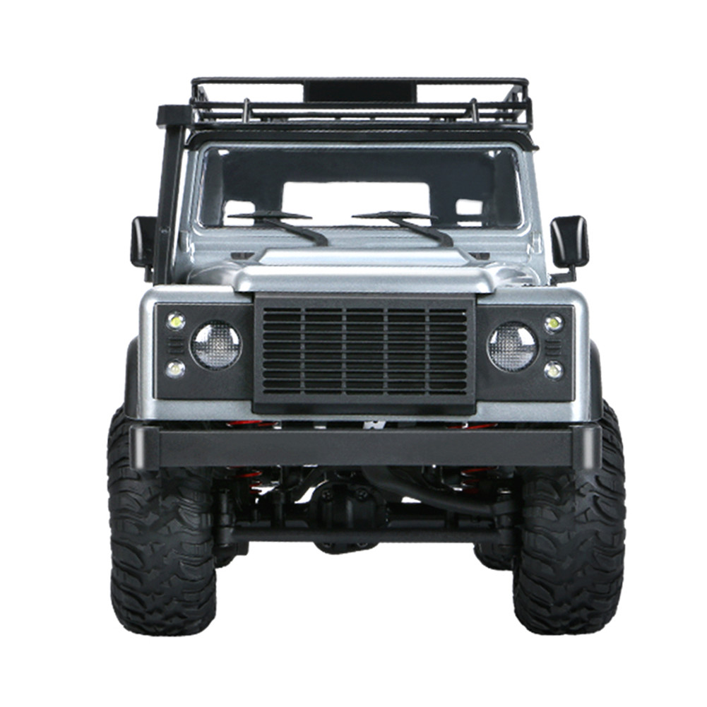 MN 99s 1//12 RC Car Crawler 4WD Off-Road Bug gy for Land Rover Vehicle Model P4O4