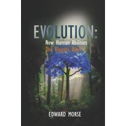 The Blugees: Evolution: New Human Abilities (Blugee book 1): 3rd Edition 9/2019 (Paperback)