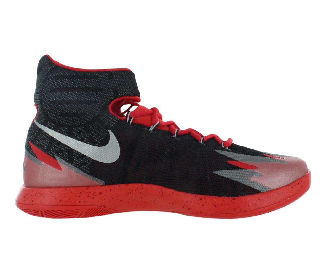 Quality :Nike Hyperrev Basketball Men's Shoes Size:Mr/Ms Size:Mr/Ms Size:Mr/Ms b95155