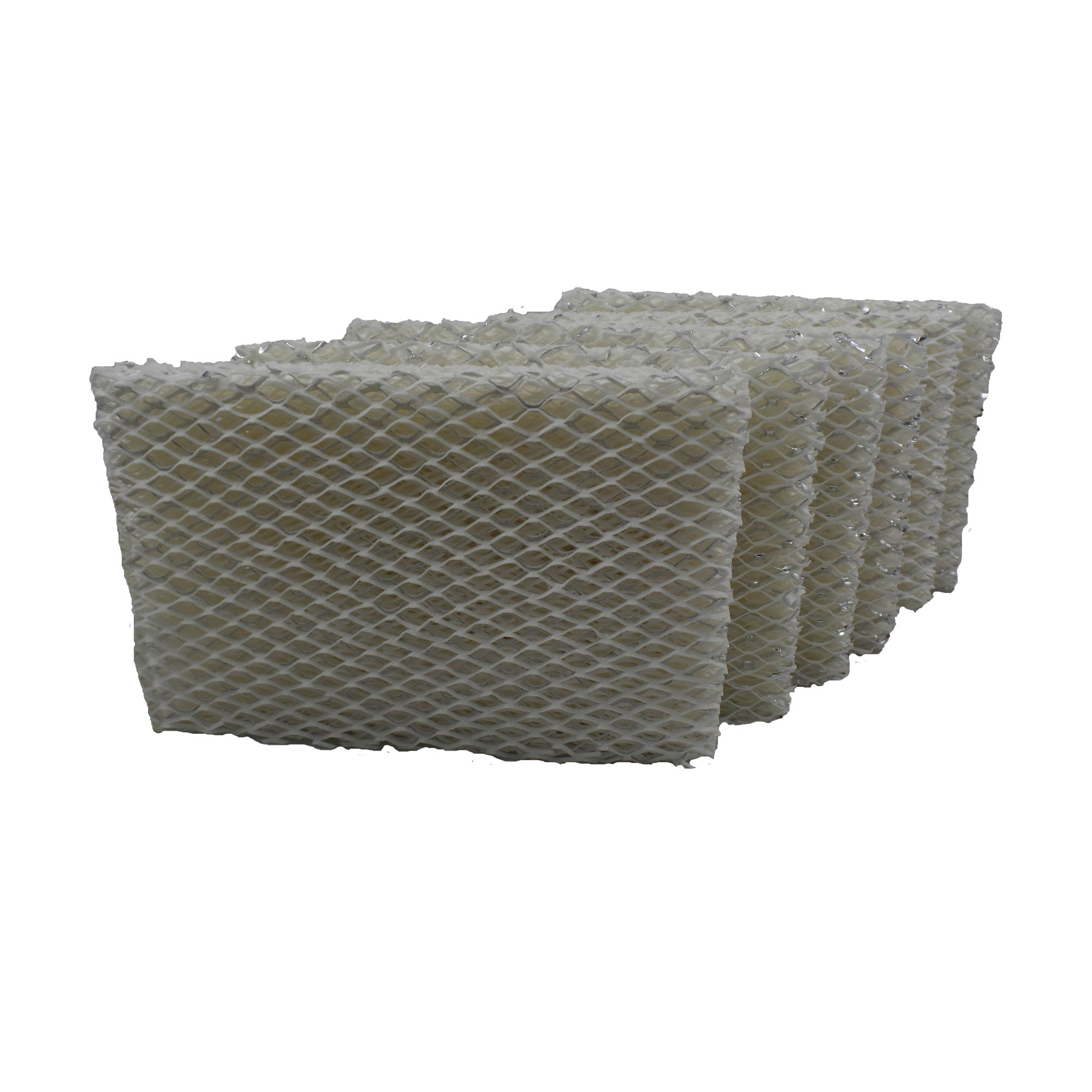 6 PACK Holmes HM630, HM729, HM729G, HM7207, HM7808 Humidifier Filter Replacem...