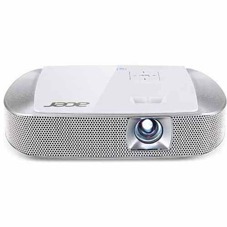 Acer Portable LED Projector