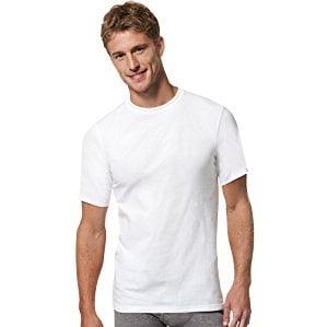 hanes x temp t shirts