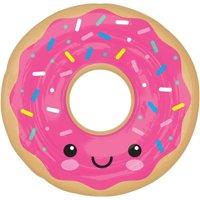 Loftus International A3-7856 Donut Super Shape