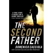 The Second Father - eBook