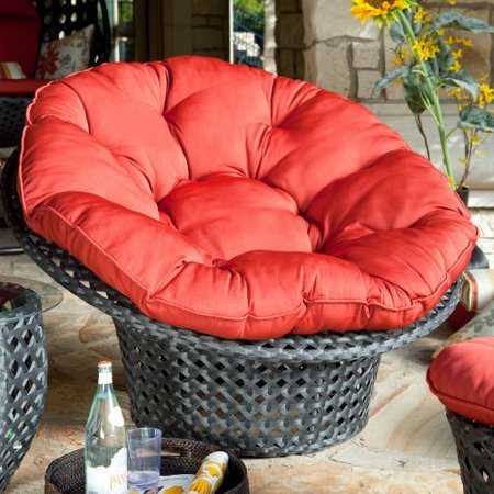 market papasan gorgeous sophia world chair postgrad cushion concept room your house for living loveseat digs