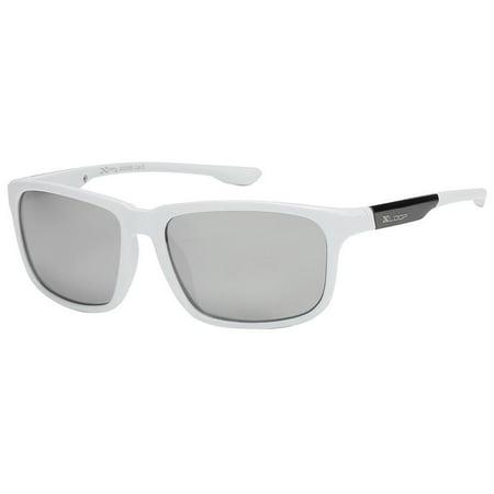New X Loop Designer Sport Fashion Sunglasses With Plastic Frames For Men & (Loop Sunglasses)